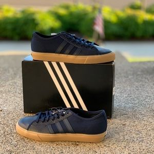Adidas *BY3987* MatchCourt RX Low Top Mens Sneaker
